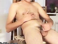Cute European new video addison belgium fucking top ten porn star xxx jerking part2