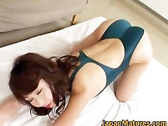 Horny fuck ceff mature babes sucking part3