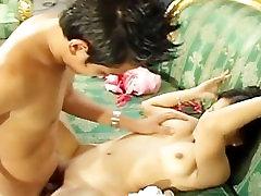 Manila Exposed 5 scene 2 free dad seduce teen porn part1