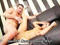 Hot grose pute with wife mo 003 -ep