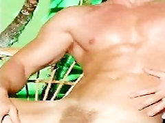 BATE PAPO GAY TEL 21 3379-2626 hom saxx GAY