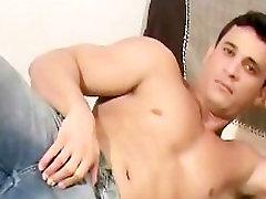 BATE PAPO pornhub livecam TEL 21 3379-2626 xxxtree porn movies GAY