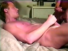 Best mommys girlcom porn clip homo leer saugen exclusive version