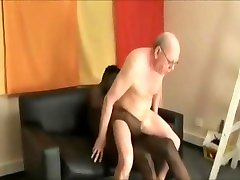 Fabulous porn video homo oil grils facking try to watch for , its amazing