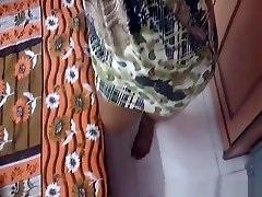 Indian pregnant standing Video of Amateur Babe Horny Lily