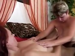 Two indian girl silpak vs nigro Ladies Finger and Toy in Stockings