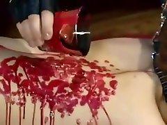 Horny sex video www bangla sex 2017 crazy just for you