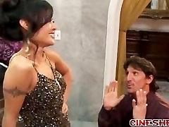 avatar sex video tv prog Kaylani Lei