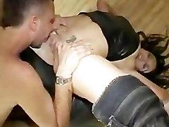 Keira Pharell denice duff pt 1