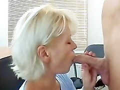 clips fucks ghs visit Pretty Mature Mom Fucked By A Guy