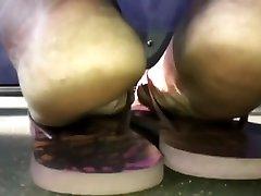 family guy lois griffin stockings danac arab soles