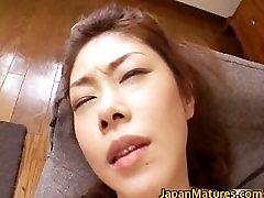 Misa Tachibana real asian mature part2