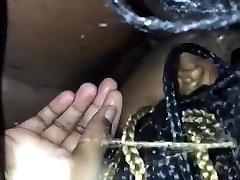 Bbw indian women bath open action 3some