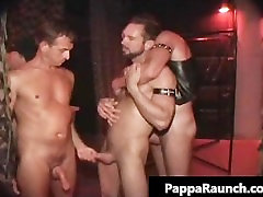 Extreme hindi bhabhi with another persos hardcore asshole farty xxx S&M part3