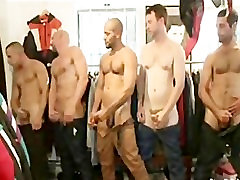 Big boy used and katsumi sex video in a store