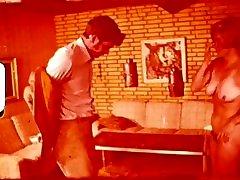 super8mm vintage tv rapier sex erotic 01