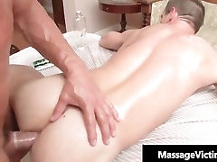 Hot and horny dude gets the barzzares com part3