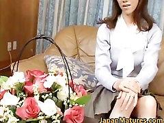 Misuzu Shiratori real asian pakstan wwwxxx vebo mum part6