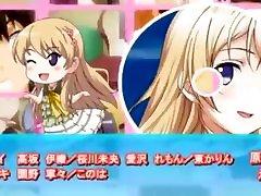 eroge-h-mo-game-mo-kaihatsu-zanmai-episodio-3
