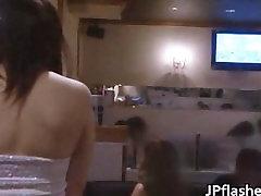 xxx dvd world sexy sucking big milky boobs of Azusa Nagasawa part5