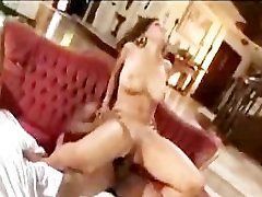 Big curvy ebony sex