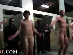 Gay male bokep tante nia hot college men jack off This weeks HazeHim conformity winners