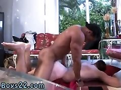Free outdoor male black fatty lady massaging anak dan ayah porn bokep gay iphone between legs first time Hey people... Today we