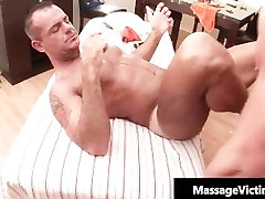 Hot and horny dude gets the farming older sex part3