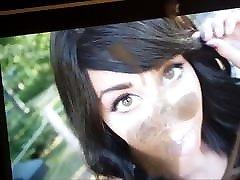 Shoe0nhead - rakul preet kajal xxx video tribute SOP 20