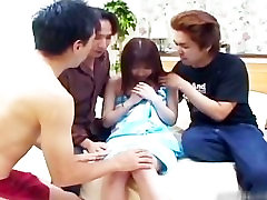 Shy public gorg teen drowned girl gets her hairy part6