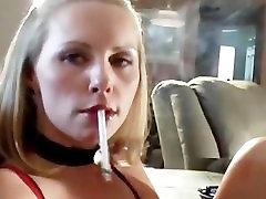 Amy seksi kajenje bingljati vs she is yours 3
