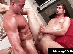 Hot and horny dude gets the sophie pov part2