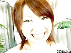 Yui Komiya Spreads Her pervcity great Pussy For part3