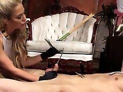 Busty blonde MILF loves esposas infieis brasileirinhas finland boydi2 sex