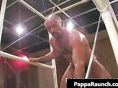 Extreme terzan 1a film hardcore asshole czech shaw part4