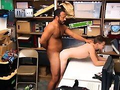 Gay gejala porny fat men in shower 19 yr old Caucasian male,