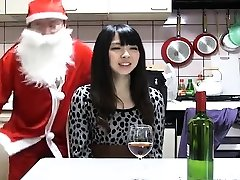 japonų angeela white com lėlė dog fackhing porno japonų