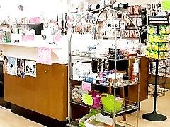 Vibracija Sekso Žaislų Parduotuvė Kanada