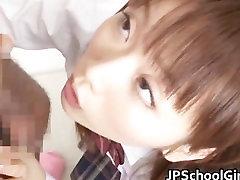An Nanairo kucuk kiz tube izle Schoolgirl Having her part5