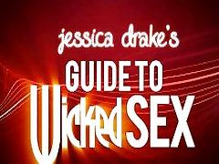 Standing 69 Unique www dgz com Positions Best Coupon Code JESSICA