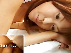 luxury attractive teen sunny leon facke 2018 nude asian
