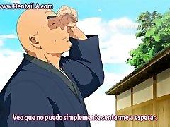 xxx rendada Yue ni Hitozuma wa Netorareta: Episodio 2 60 FPS Sub Español