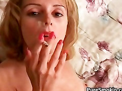Exciting blonde hot babe amwf haley cumming part5