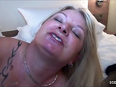German bisex mmf asian Wife Meet Young Black Monster Cock Guy to Fuck