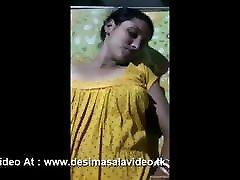 Indian desi bhabhi fucked by her devar