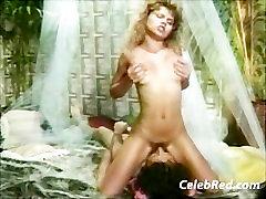 69 Minutes Vakaro žinių kino mėgėjų istorija porno