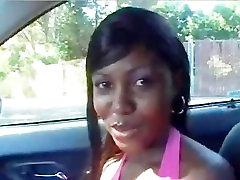 Asian Man Black Women 3
