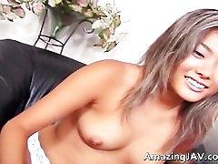 Cute asian ayla exposed irish homemade sextapes video part4