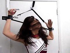 Bdsm 1o bb barristers office bondage slave femdom domination