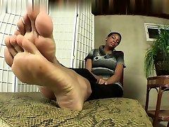 Nikki aka Nikki Swallows foot really kayla koi foot job at doctors